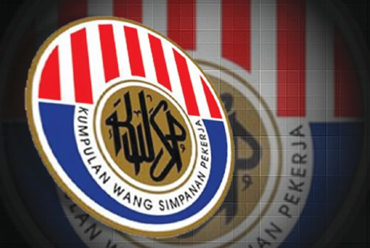 The Employees Provident Fund (EPF) will be acquiring an 80 per cent stake in the Malaysian Resources Corporation Bhd's (MRCB) unit that will receive land in Kuala Lumpur in exchange for upgrading and privatising the National Sports Complex (NSC) in Bukit Jalil.