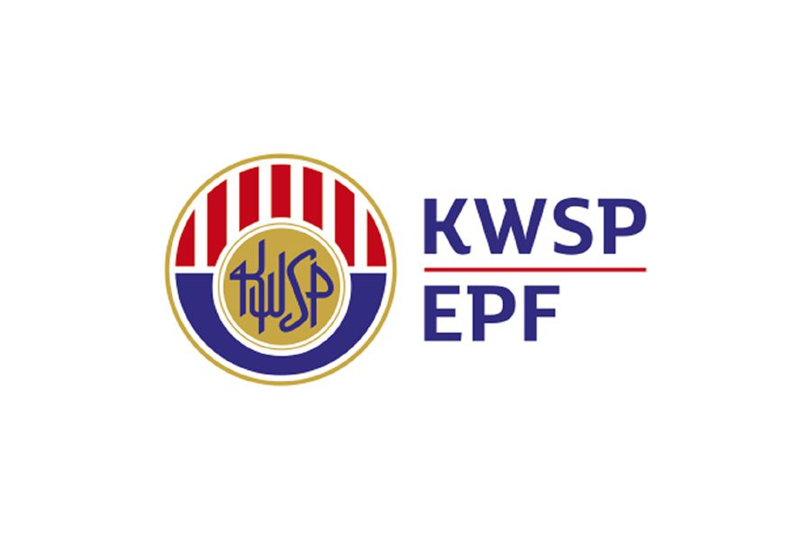 EPF offices, branches closed during MCO 3.0