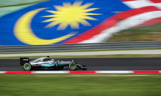f1-future-in-m-sia-on-the-line-its-fate-to-be-determined-this-week