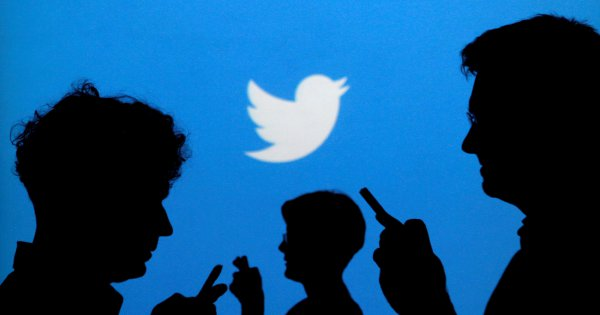 Twitter failing women as online abuse flourishes, says Amnesty