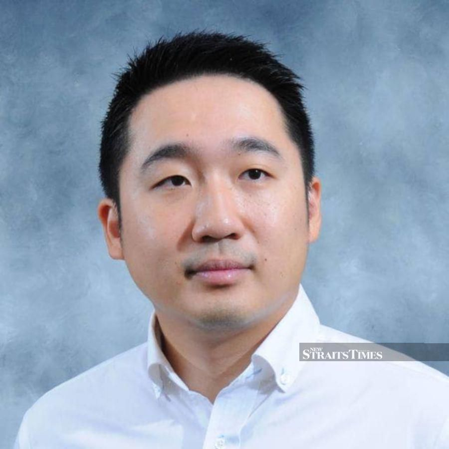 University College Fairview (UCF), Southeast Asia's sole international teaching college, plans to offer teaching jobs for those who sit for its Bachelor in Education programme, Dr Vincent Chian said.