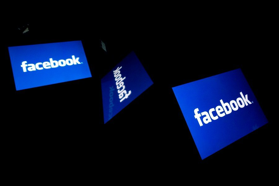 "(FILES) Facebook, under pressure to ramp up privacy rules across its platform, said on Aug 20, 2019 it was rolling out a tool allowing users to control data that it receives from other apps and websites about their online activity. The new tool is to give clients access to their so-called ""off-Facebook activity"" -- fed back to Facebook with the aim of targeting advertisements -- and give them the option of deleting it. -- Pix: AFP"