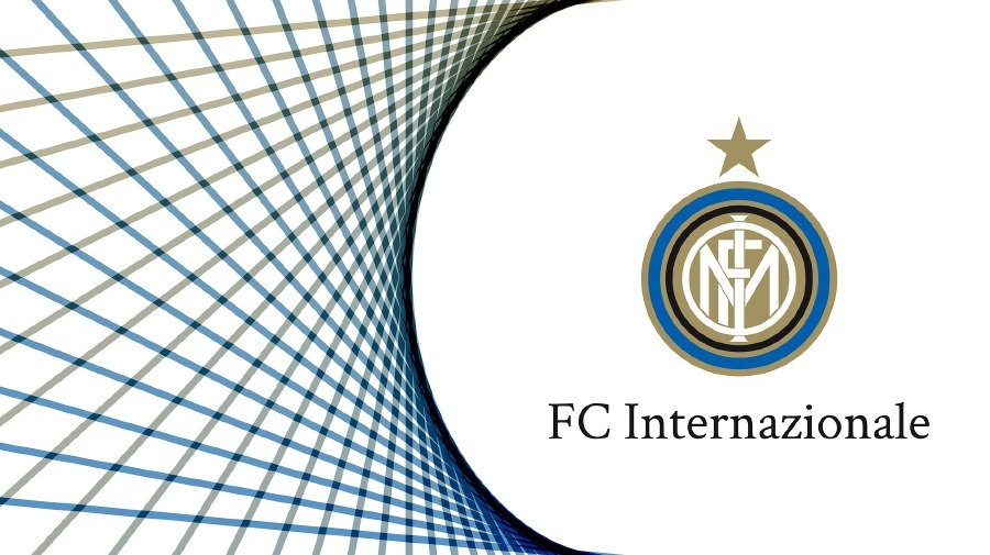 Hong Kong investors are ready to purchase Indonesian businessman Erick Thohir's 31 per cent stake in Italian club Inter Milan, according to reports in Italy on Saturday. (File pic: For Illustration Purposes only)