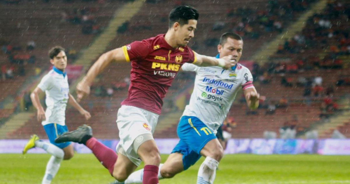 Selangor to face Bangkok United in Asia Challenge final