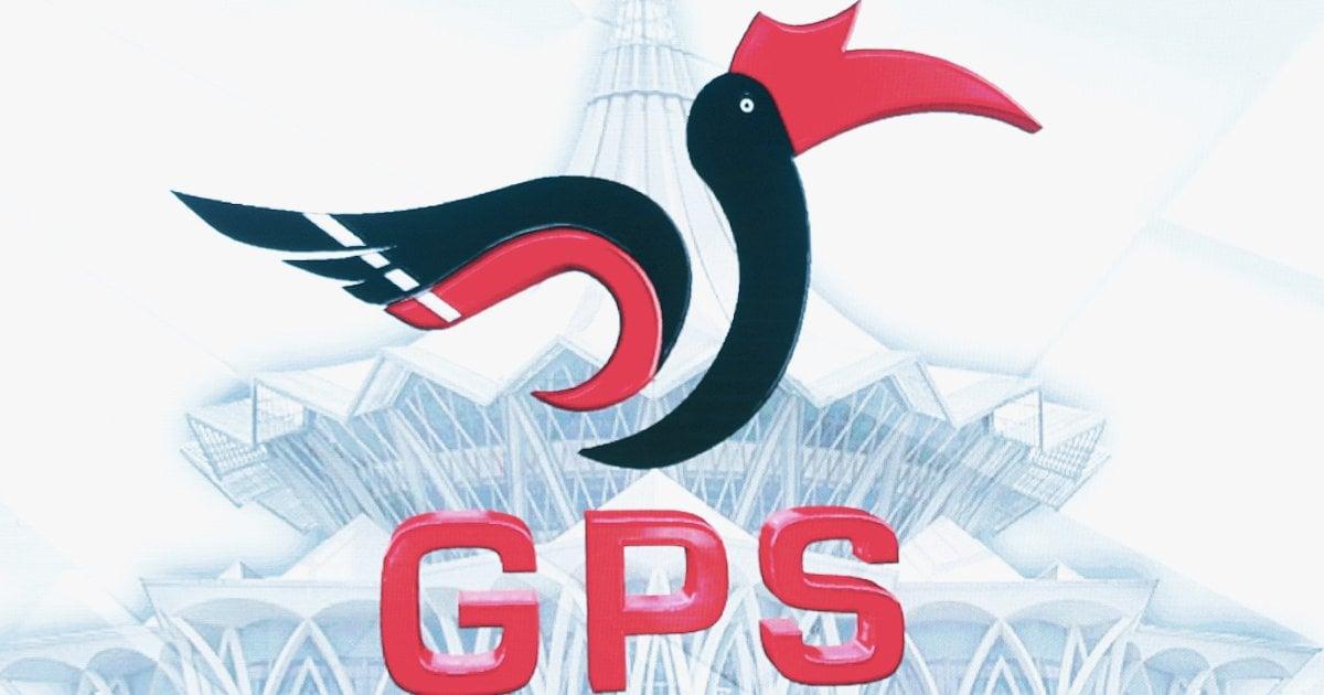 Abang Johari, GPS leaders call on Dr Mahathir