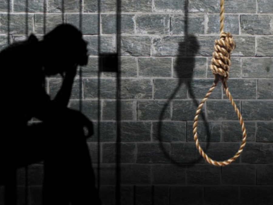 M Sian Prabagaran Executed In Singapore By Hanging New