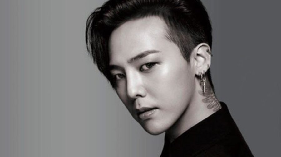 Showbiz: No VIP treatment for G-Dragon at hospital, says rep