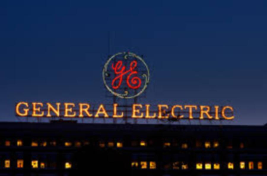 General Electric expands footprint in Malaysia with aviation