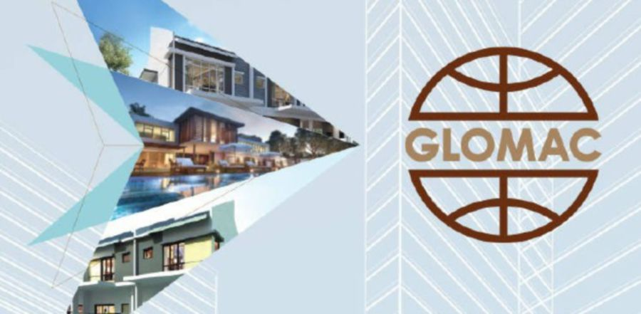 Glomac said the new sales in the second half of the financial year were expected to pick up as the group rolled out the bulk of RM403 million planned launches, concentrating on new phases of affordable landed residential phases in its thriving townships.