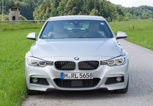 Bmw Malaysia Introduces 330e Plug In Hybrid Priced At Rm248 880