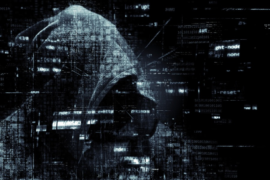 Six signs you are being hacked   New Straits Times   Malaysia