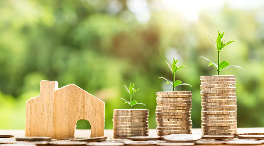 Loosening credit lending | New Straits Times | Malaysia