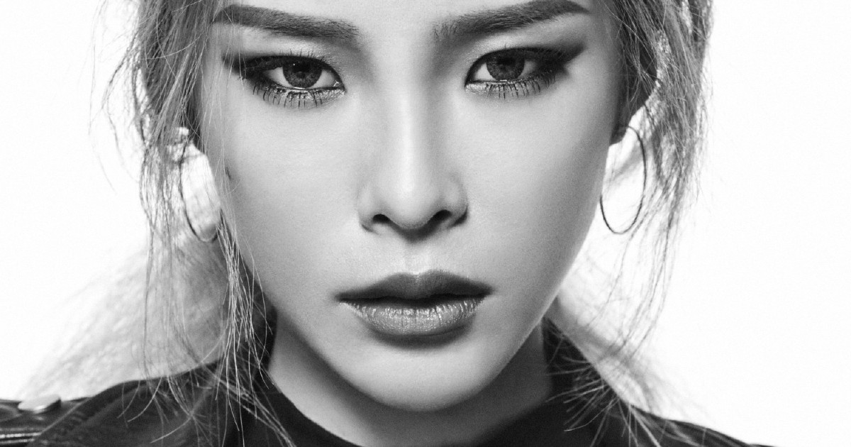 heize showbiz k rapper rushed to hospital after fainting new straits times malaysia general business sports and lifestyle news heizer pko 45 for sale