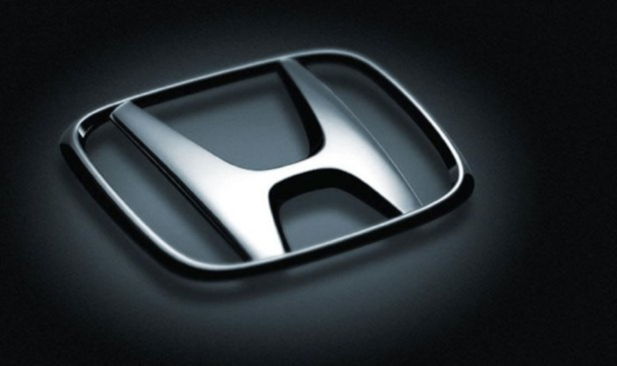 The Ministry of Finance said today that the recent hike in the price of new Honda vehicles does not affect the current situation in the country's automotive industry,