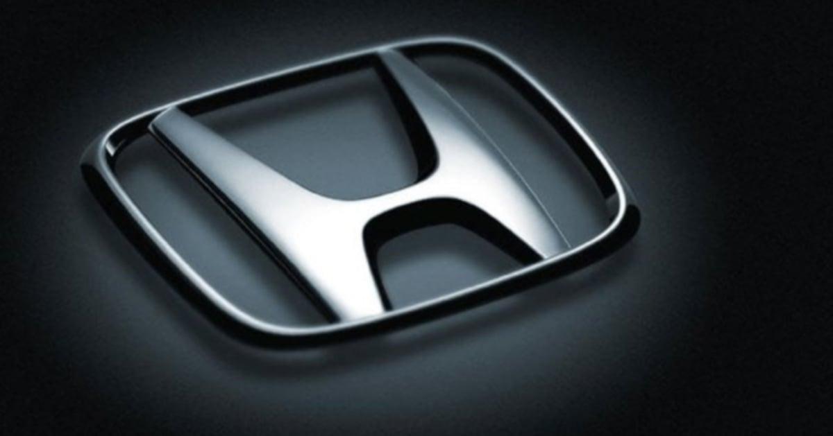 Honda prices raised effective immediately