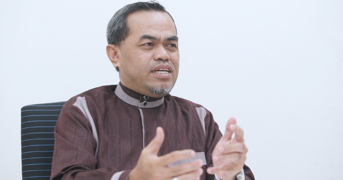 Fomca: Govt should give higher petrol subsidy