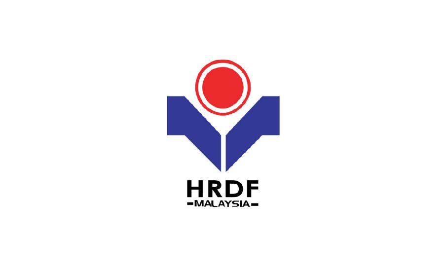 Hrdf Takes All Allegations Seriously Pledges To Cooperate With Ministry