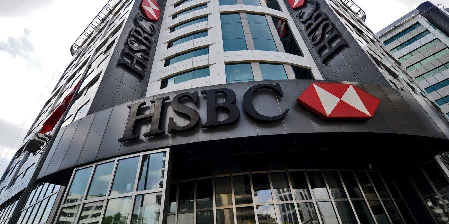 Hsbc malaysia contact us fixed investments gdp deflator