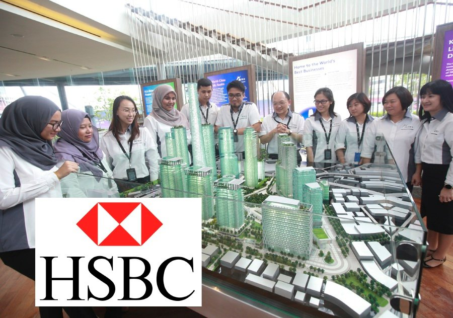 Hsbc malaysia forex rates