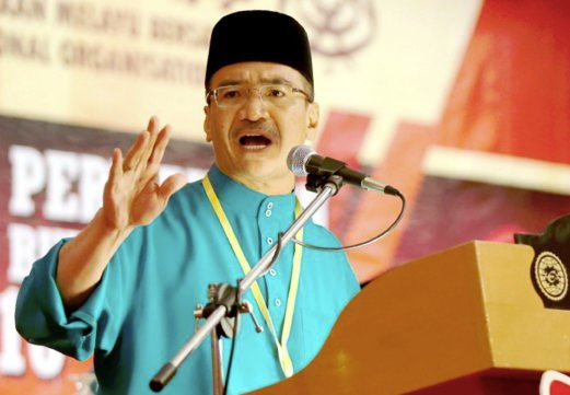 history of umno And the only way they can prevent the extinction of umno would be to  is it umno or mahathir that is panicking  for the first time in the history of.