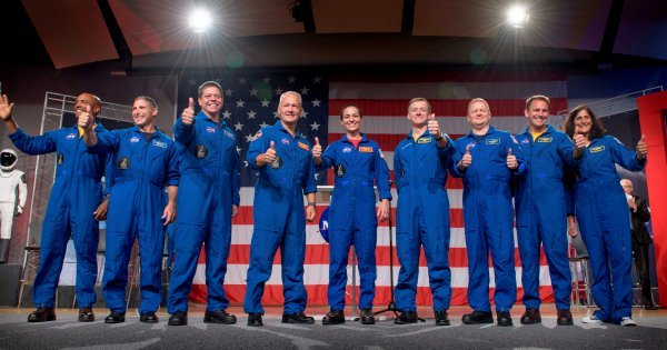 us space shuttle program shut down - photo #45