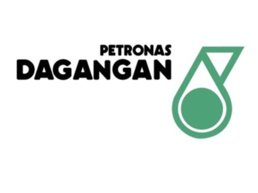 Image result for petronas pdb