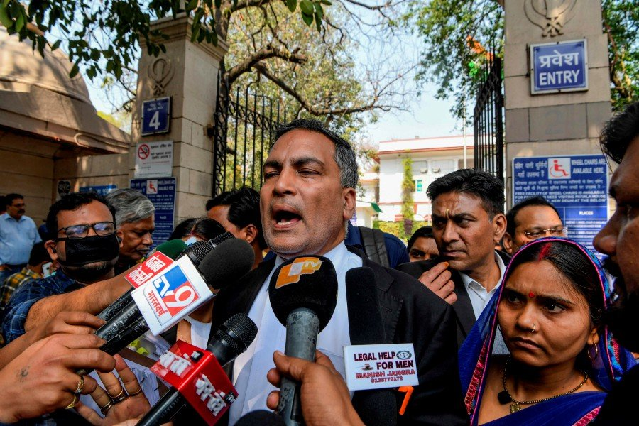 Nirbhaya Case | Delhi court dismisses convicts' plea seeking stay on tomorrow's hanging