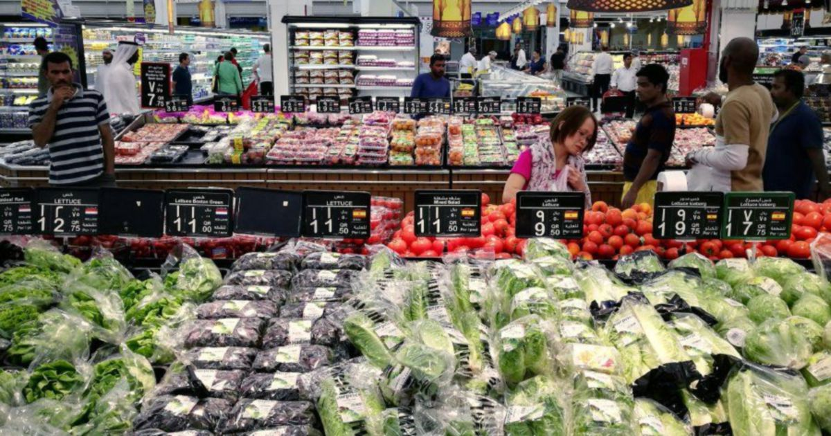 December 2017 headline inflation to increase to 3.6 pct