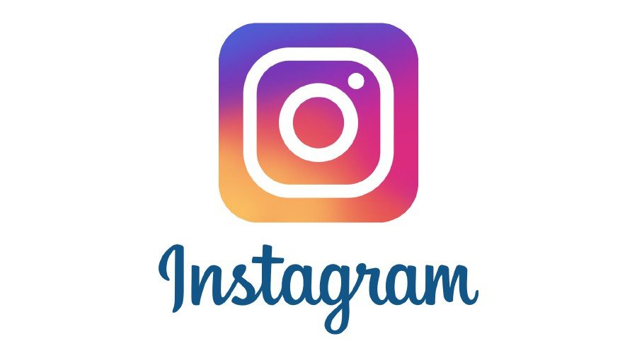 Insta-stories getting more airtime from younger generation