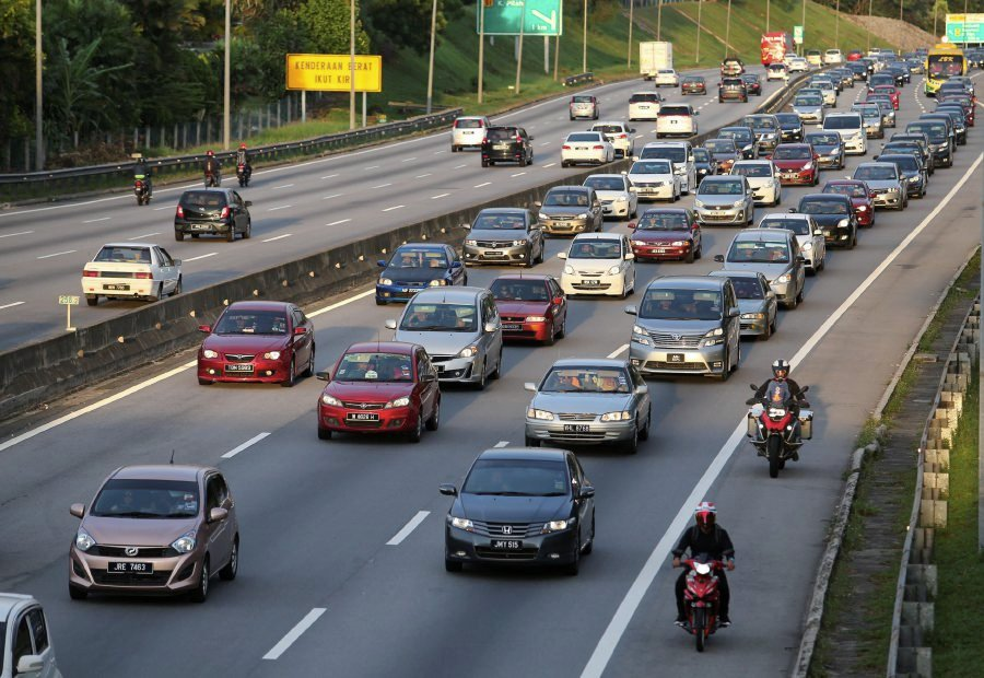 Motor Insurance Liberalisation: Higher Premiums On High Risk Vehicles (2)