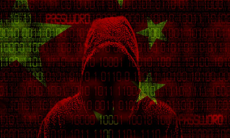 China-linked cyberattacks likely as Malaysia reviews