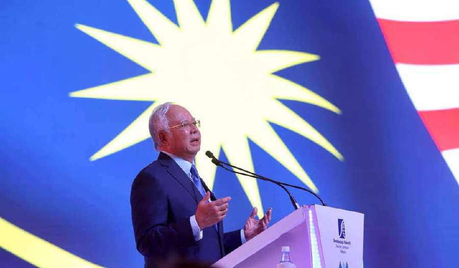 Malaysia, Singapore launch new trade link
