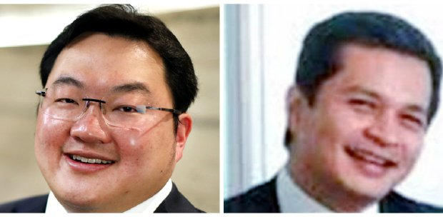 Malaysia issues arrest warrants for Jho Low, Nik Faisal