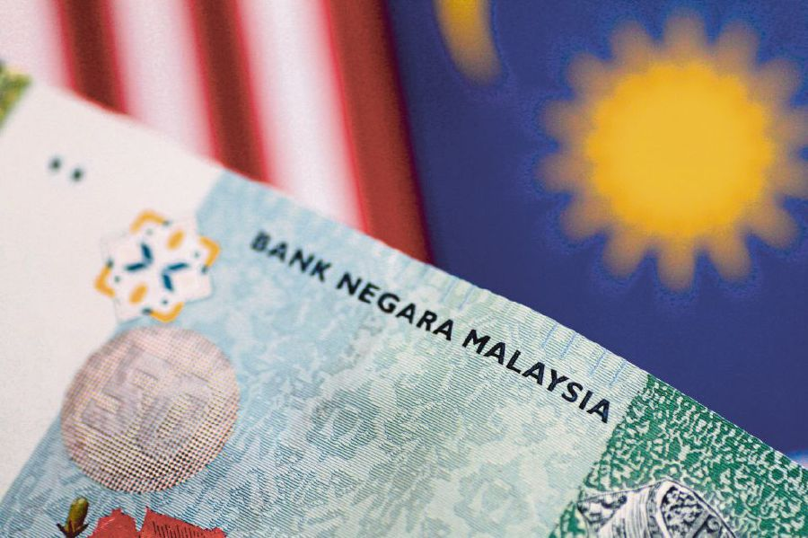 RAM Ratings Services Bhd said Malaysia's sukuk issuance as of end-September 2018 totalled RM123.9 billion, surpassing its earlier projection of RM100 billion–RM120 billion for the year. (NSTP Archive)