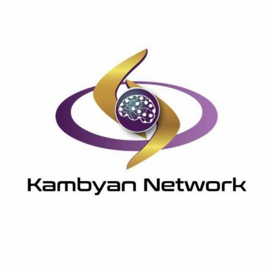 Kambyan Network Sdn Bhd Group executive director Captain Sudhir AK Kumaran says the company initially invested RM10 million for the digital agriculture solution.