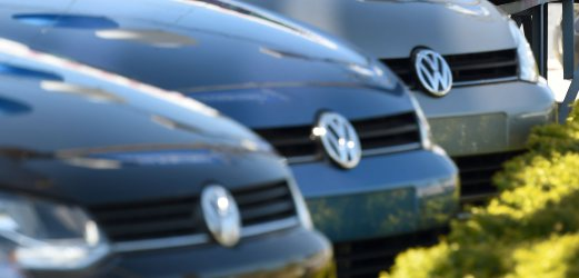 Seoul summons VW over 'cheating' emissions tests | New Straits Times