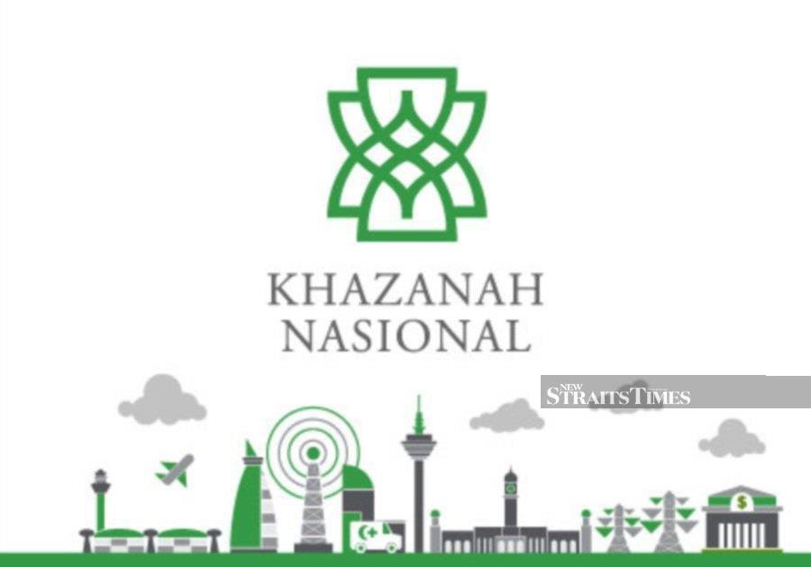 khazanah malaysia investment property