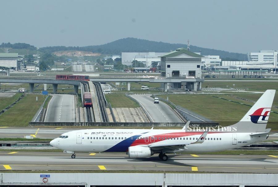 malaysia-chonicle com