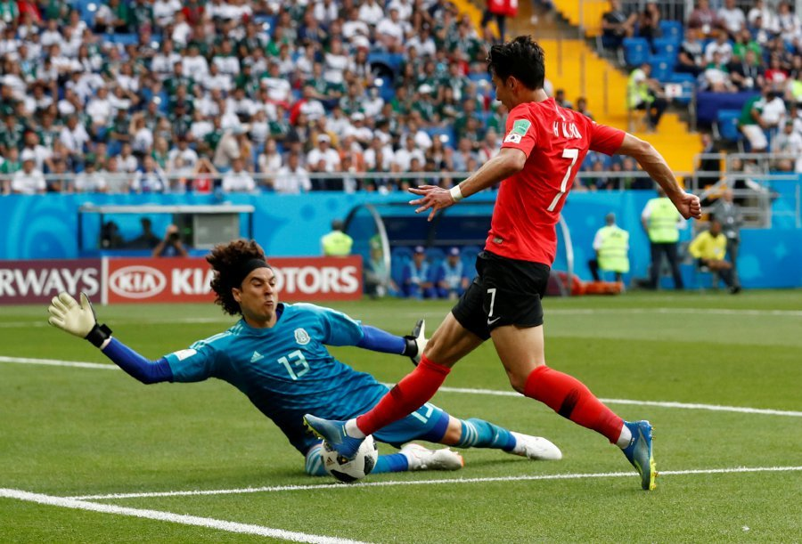Must see KOREA vs. MEXICO - korea1-2306_1529773911  Graphic-116260.jpg