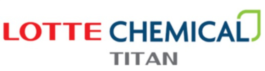 Lotte Chemical Titan revises its IPO shares to RM6 50 each from RM8