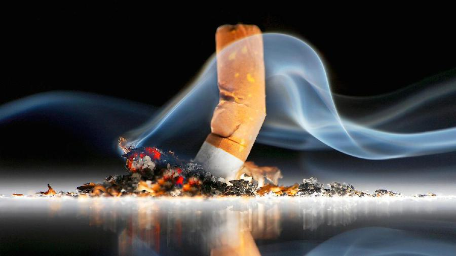 The unsurmountable battle against deadly lung cancer | New