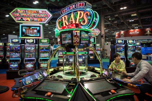 Casinocity times casino pic royal