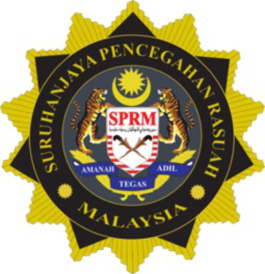 2-former-aides-of-shafie-apdal-remanded-to-help-probe-in-abuse-of-govt-funds-in-sabah
