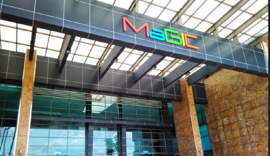 Image result for magic malaysia