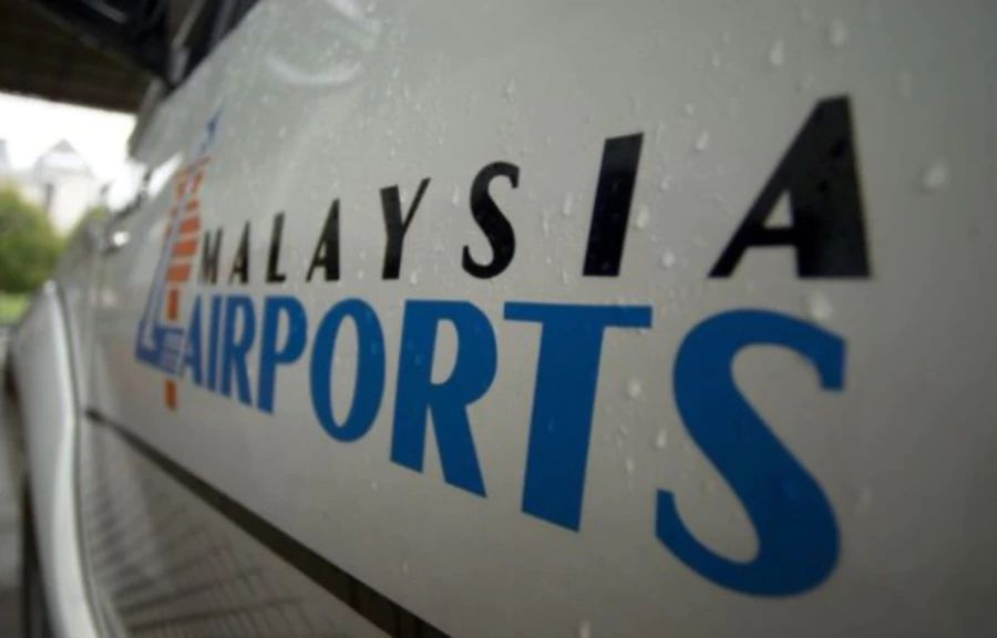 Malaysia plans to build a third airport at the Kuala Lumpur International Airport (KLIA) in five years as the existing main terminal and klia2 are nearing their capacity, according to Malaysia Airports Holdings Bhd.