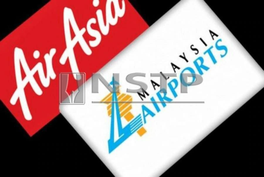 MAHB has insisted on recovering the loss of an average about RM7 million monthly through 'proper' means, resulting from AirAsia's move to charge a lower Passenger Service Charge amount than the gazetted rate.
