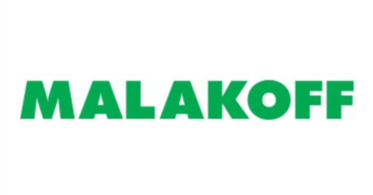 Malakoff's Q1 net profit rises 26 63 pct to RM67 mil   New Straits