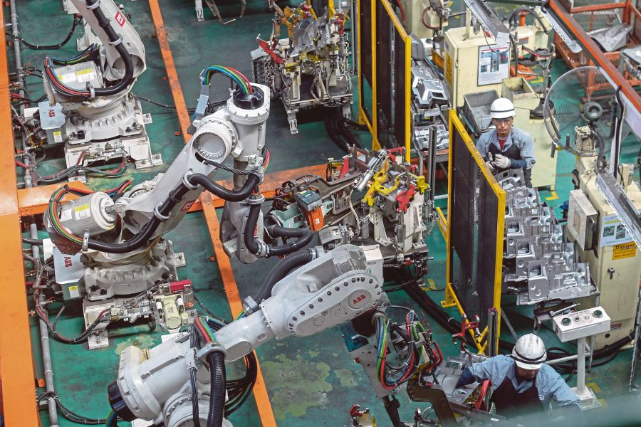 Manufacturing 1591352685
