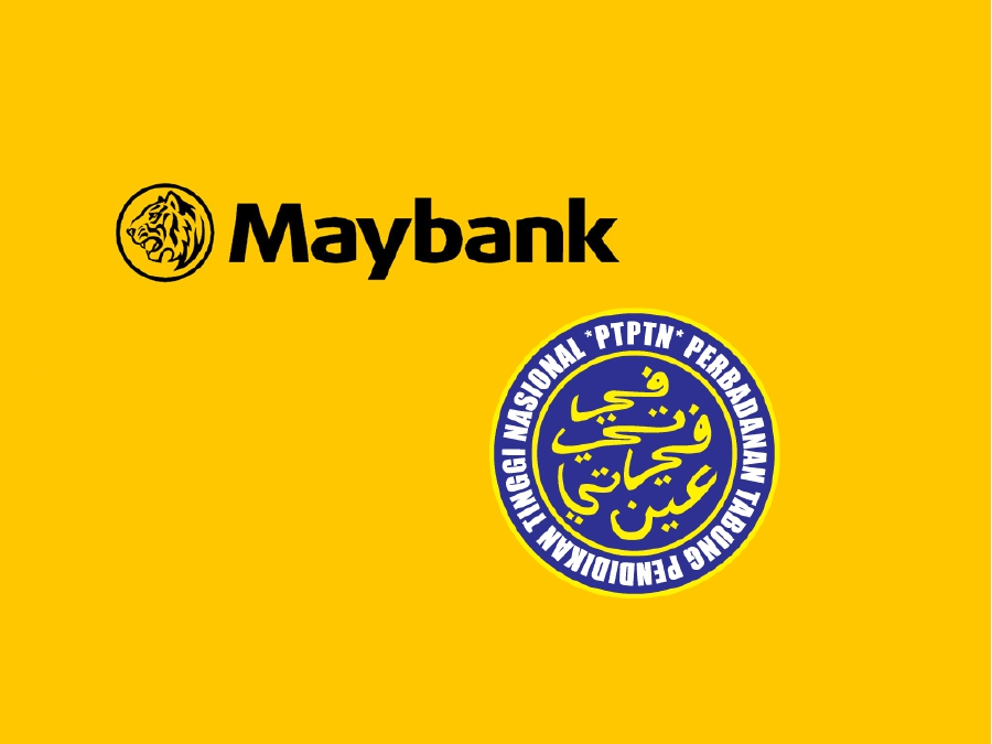 Maybank inks deal with ptptn for loan disbursement services new maybank inks deal with ptptn for loan disbursement services platinumwayz