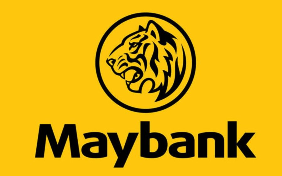 Maybank introduces cashless payments using QR code | New